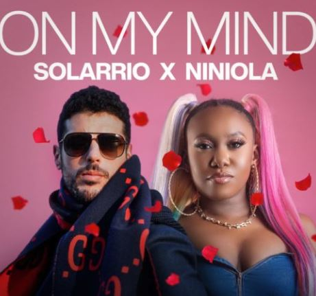 solarrio-x-niniola-on-my-mind.html