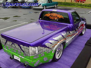 modifikasi audio mobil pick up modif audio mobil pick up