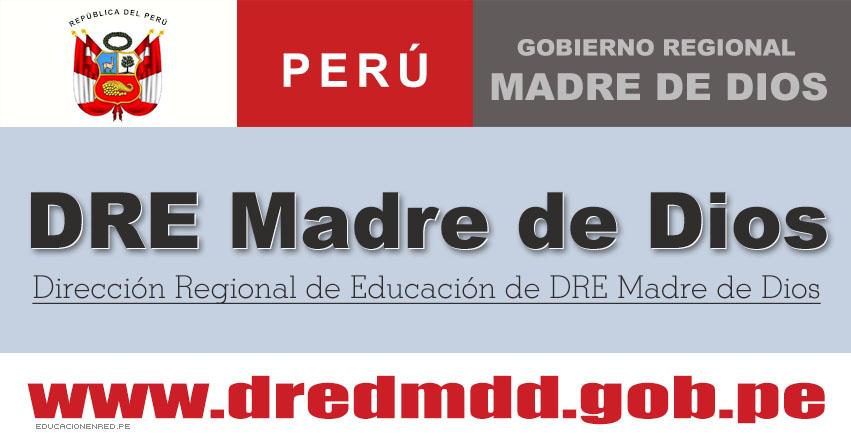 DRE Madre de Dios: Cronograma y Plazas para Contrato Docente en Institutos y Escuelas de Educación Superior Públicos 2017 - www.dredmdd.gob.pe
