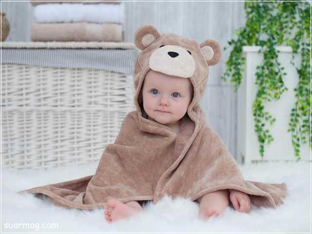 احلى صور اطفال 9   Best pictures of children 9