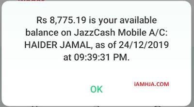 Payoneer To JazzCash