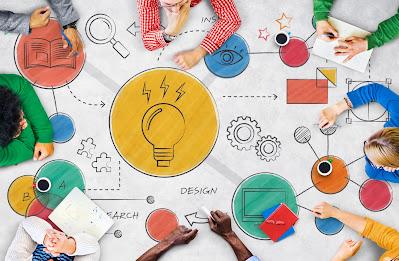 Cara Gampang Buat Memperoleh Creative