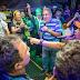 GURUPI| Na despedida do carnaval prefeito Laurez Moreira ressalta a alegria de ter resgatado a folia gurupiense e vê-la consolidada