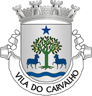 Vila do Carvalho