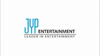 jyp entertainment 2019