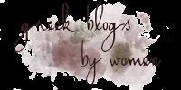http://www.greekblogsbywomen.blogspot.gr/