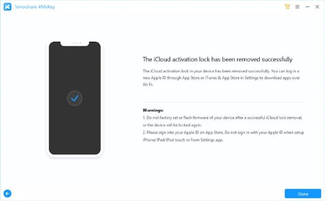 Cara Bypass Iphone Dengan Windows-4