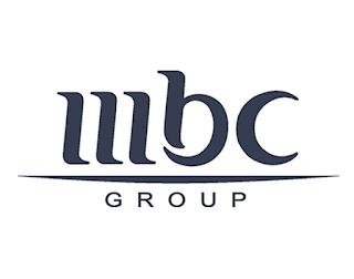 مشاهدة قناة ام بي سي 1 بث مباشر - MBC 1 Live Channel اون لاين بدون تقطيع