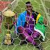 KIKOSI CHA TANZANIA KILICHOTWAA KOMBE LA CECAFA CHALLENGE U23 KUREJEA NCHINI KESHO MCHANA