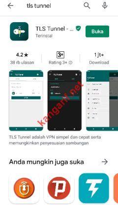 Bisakah Kuota Belajar Telkomsel Jadi Kuota Reguler Cakrawala Rafflesia