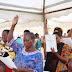 Viongozi wapya wilayani Ilemela wapewa angalizo