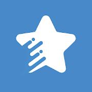 Stargon Browser ★★★ MOD ★★★