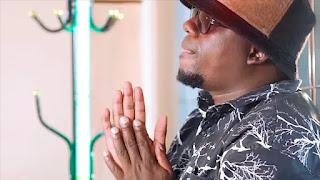 AUDIO: Brother K – Longo Longo Mp3 Download