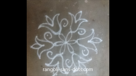 White-kolam-designs-202a.jpg