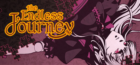 [2018][YETU GAME] The Endless Journey [v19.05.02]