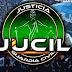 La Asociación Profesional de la Guardia Civil pide más medios para los agentes en la Región