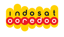Daftar Proxy indosat Ooredoo 2018