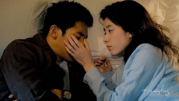 film korea paling sedih bikin nangis