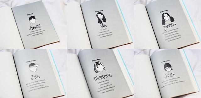 resenha-livro-extraordinario-rj-palacio-lipstickandpolaroids
