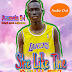 321lambas Music || DOWNLOAD & LISTEN Promota B-i - She Likes The Way I Lean