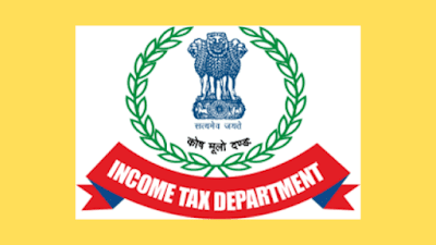 Income Tax Delhi Recruitment 2021 Assistant, Steno, MTS Post