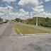 Já virou rotina: Bandidos assaltam ônibus em Alagoinhas.