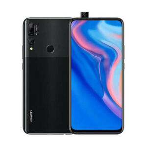 Expert Team: Huawei Y9 Prime STK L22 2019 Android 9 1 0 frp