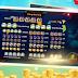 Tải game Thủy Thủ Xèng phiên bản đổi thưởng mới nhất