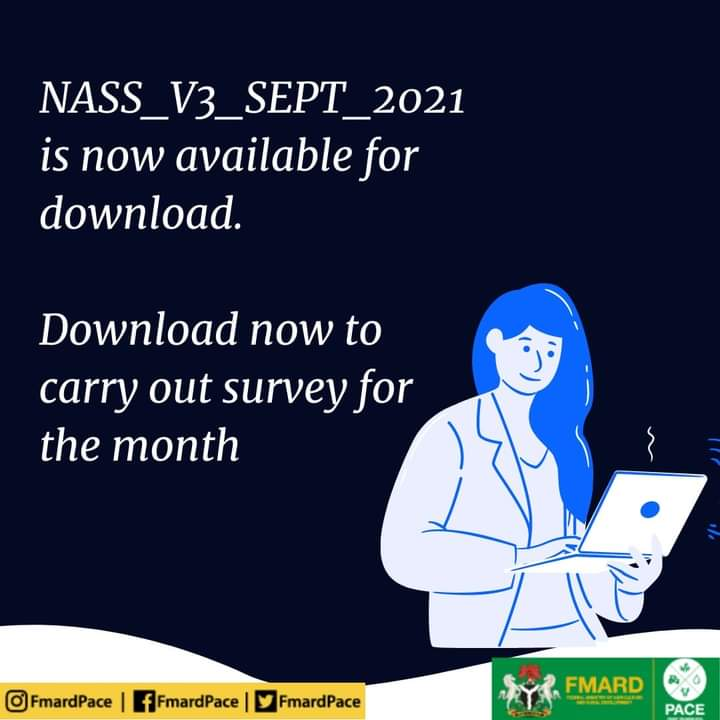 NASS_V3_SEPT is now available for download