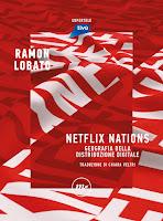 Migliori Libri Informatica: Netflix Nations