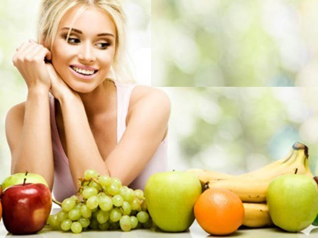 Healthy and Beauty Tips: Food Allergy Treatment   Food Allergy Cure