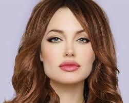 Kepribadian Cewek Berdasarkan Bentuk Bibirnya. Kamu Yang Mana? The Zhemwel