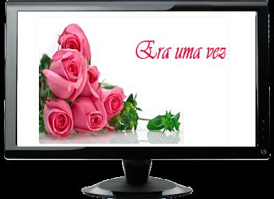 http://deolhonoarcoiris.blogspot.com.br/