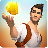 UNCHARTED: Fortune Hunter™ v1.1.6 (Mod Money)