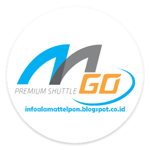 MGO Shuttle ex Cipamengganti kini dapat Anda cek jadwal jam keberangkatan untuk Bandung Trade C Jadwal Travel MGO Shuttle BTC Pasteur