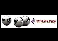 HONGKONGPOOLS