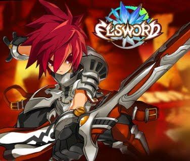Juegos De Rol Online Gratis Elsword Mmorpg