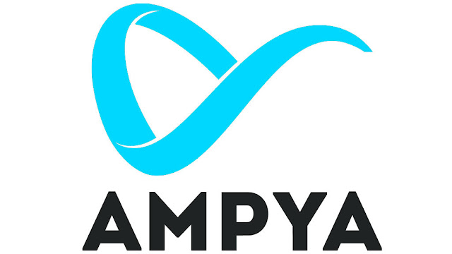 Ampya: The video platform stamps its program