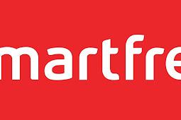 Paket Unlimited Smartfren MiFi 4G GSM dan CDMA Termurah