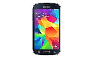 Flash Samsung Galaxy Grand Neo Plus GT-1906I