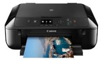Canon Pixma MG5765 driver download Mac, Windows