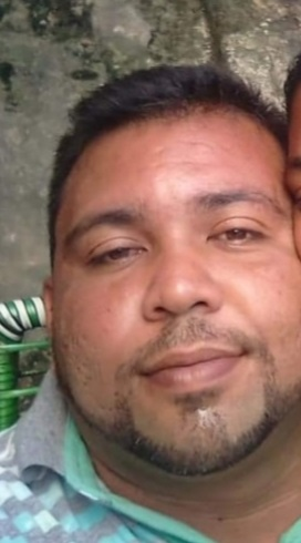 Homem é assassinado com vários tiros em estrada vicinal de Igarapé Grande