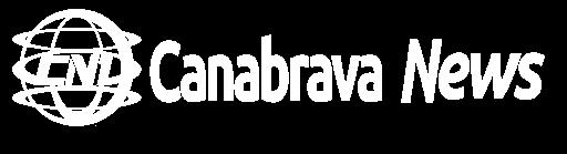 Canabrava News - noticias, fotos e vídeos de São João da Canabrava e região.
