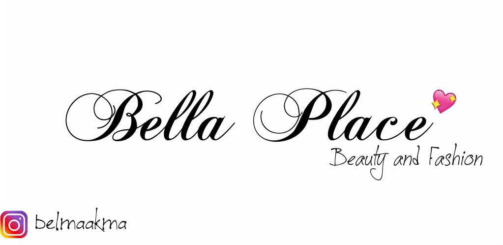 Bella place :-)