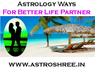 horoscope reading for life partner in astrology
