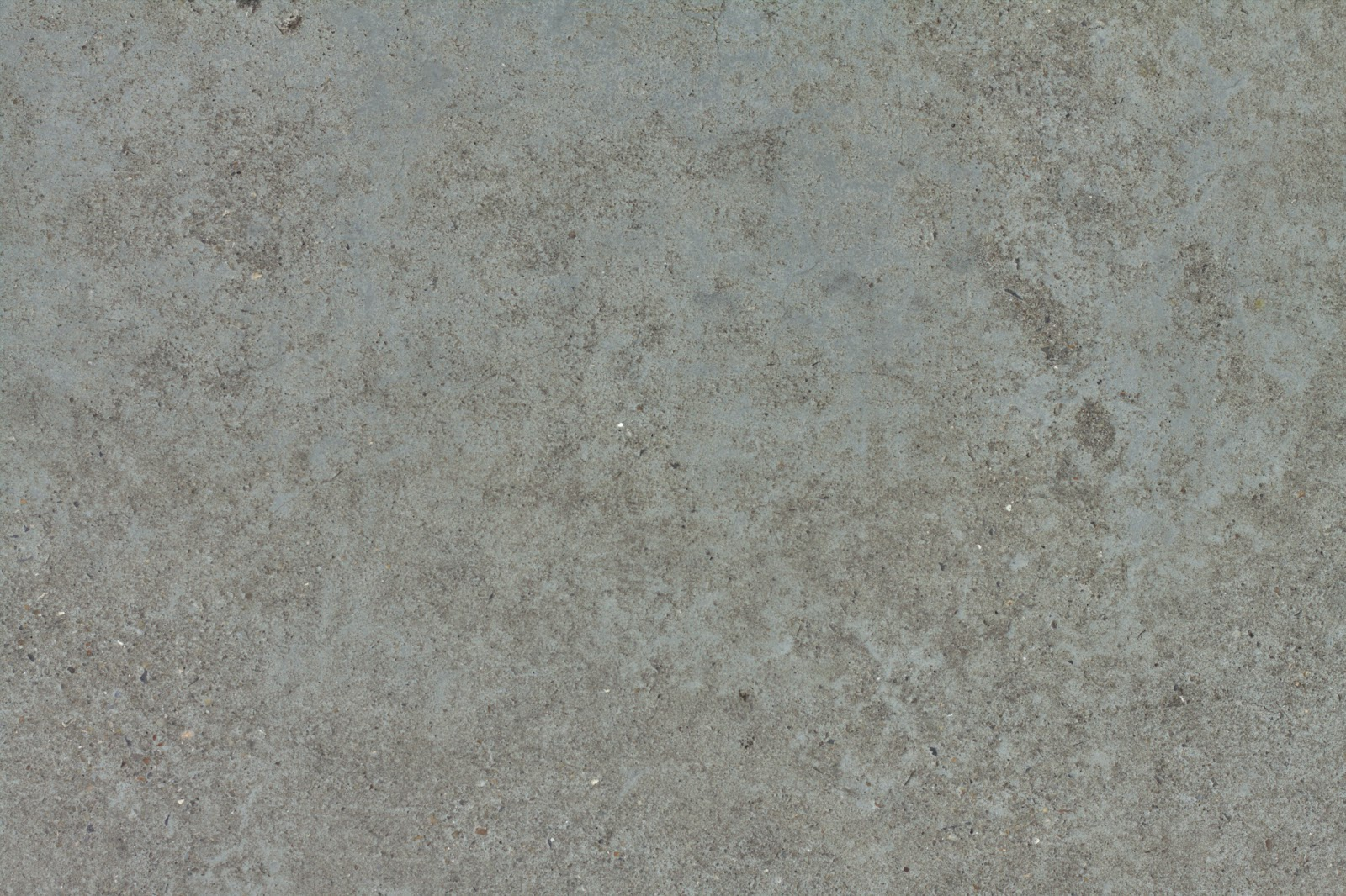 High Resolution Seamless Textures: (Concrete 8) granite ...