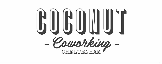 Coconut Coworking Blog
