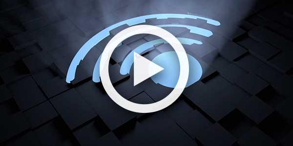 Como descobrir a senha do WIFI em que você está conectado