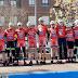 Resultado I GP El Bicho Bicicletas 2019