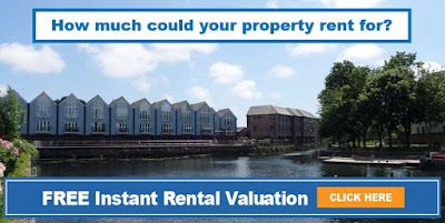 chichester property rental valuation